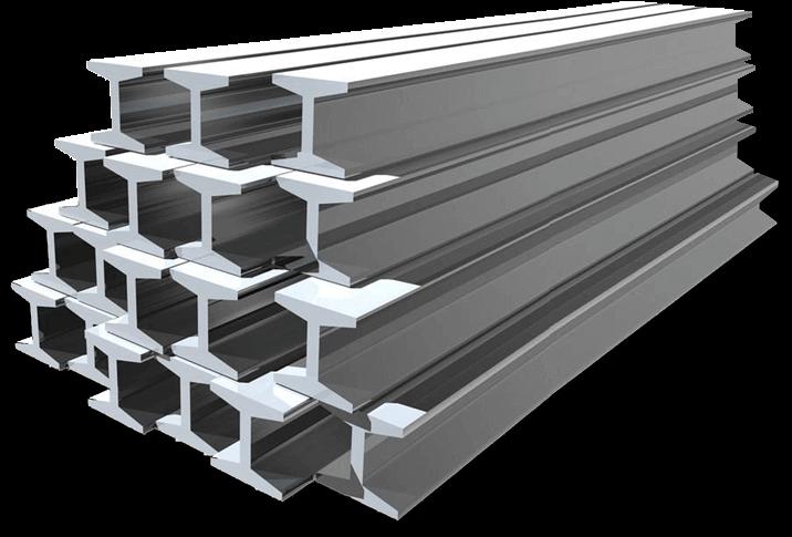 Steel buildings - Metal Construction in Cameroon